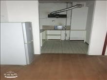 全新家私电器,御翠湾 1700元月 2室1厅1卫 毛坯