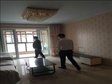 嘉宝梦之城 1800元月 2室1厅1卫 精装修 ,干净整洁,随时入住