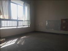 目前c区最便宜的花园洋房、房东要置换上海的房子诚心出售、随时看房