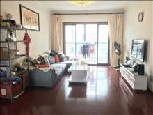 万方水岸 2400元月 2室2厅1卫 精装修 ,价格便宜,交通便利