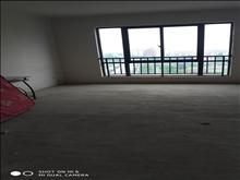 顺城名湾 1500元月 3室2厅2卫 简单装修 ,少有的低价出租