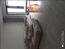高档小区,张浦裕花园 1500元月 2室1厅1卫 精装修