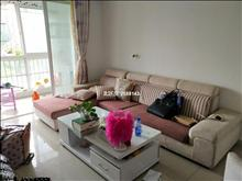 又好又便宜的房子哪里找?长江绿岛 106万 2室2厅1卫 豪华装修