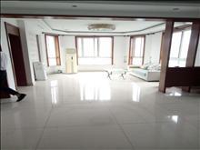 集善新村大三房 精装修,大面积带浴缸 楼层佳,看房方便