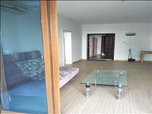凯迪城 2500元月 2室1厅1卫 简单装修 家具家电齐全金楼层