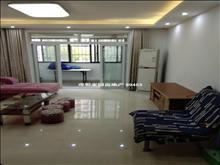 上海星城 2200元月 3室2厅2卫 精装修 ,超值,随时看房