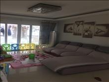 世茂蝶湖湾 173万 3室2厅2卫 精装修 ,难找的好房子