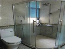 实拍图,罗马假日,精装两房,干净清爽,家具家电齐全