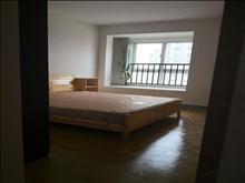 绿地21新城,3房2厅1卫,租金2200,精装全陪,家居舒适性好