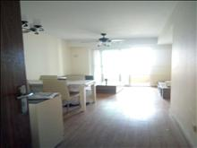 万科mixtown 2300元月 三房精装修 ,干净整洁,随时入住