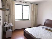 菁华时代 1600元月 2室1厅1卫 精装修 ,环境幽静,居住舒适