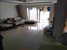 汉城国际 119万 2室2厅1卫 精装修 黄金角千年等一回别错过