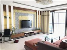 罗马假日精装两房出租  家具家电齐全 环境干净整洁 看房方便