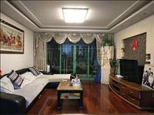 想置业的朋友看一下,伯爵大地 285万 2室2厅2卫 精装修 业主急售