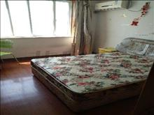 保昆公寓 700元月 2室1厅1卫 精装修 ,绝对超值,免费看房