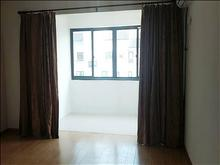 锦博家园 4室2厅1卫 精装修 正规高性价比你最好的选择