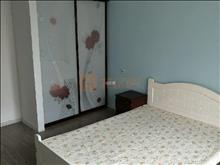 康城花园 2400元月 2室1厅1卫 简单装修 ,白领打工族快来看