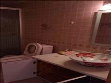 精装两房 罗马假日 全新装修 诚心出租 房东自住 随时看房