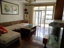 稀缺好房型,江南明珠苑 3500元月 3室2厅2卫 精装修 ,先到先得