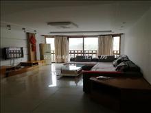 好房出租,赶快行动,江南明珠苑 3700元月 3室2厅2卫 豪华装修