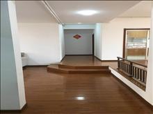 低价出租棕榈湾 6500元月 4室2厅3卫 精装修 ,随时带看