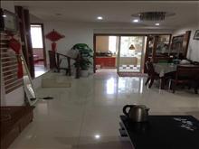 火炬新村 146万送20平车库精装修 ,绝对好位置绝对好房子