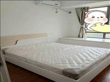 凯迪城 3500元月 3室2厅2卫 精装修 小区安静,低价出租