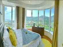 苏州临太湖的景区住宅房,一室一厅一卫高端住宅,太湖500米