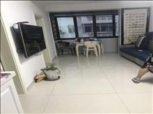 玉虹新村 185万 3室1厅1卫 精装修 黄金地段 葛江中学 随时看房