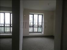 重点,房主急售华府庄园伯明翰 320万 5室3厅4卫 毛坯