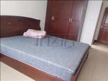 碧悦湾 1700元月 2室2厅1卫 简单装修 ,正规好房型出租