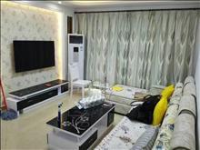 阳光水世界 3300元月 3室2厅2卫 豪华装修 ,正规好房型出租