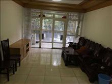 干净整洁,随时入住,娄邑小区 1900元月 2室2厅1卫 精装修