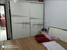 森隆183;满园 1500元月 2室1厅1卫 简单装修 ,