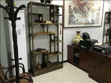 昆山市中心弥敦城因房东特急售价格低于市场价10万价格可谈,包税
