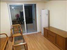 好房出租,居住舒适,万科mixtown 2300元月 3室2厅1卫 精装修