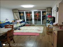 世茂东一号大润发金融街商圈2房精装只需2400