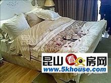 阳澄湖别墅现超值低价诚心出售纯毛坯大花园 度假首选