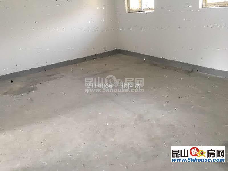 底价出售,碧悦湾 155万 4室2厅2卫 毛坯 ,买过来绝对值 急售