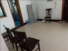 超好的地段,可直接入住,四季华城 3000元月 3室2厅1卫 精装修
