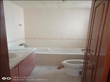 中航城 3500元月 31室2厅2卫 精装修 好房百闻不如一见