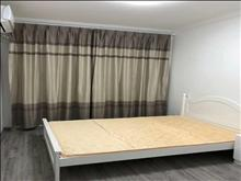 东晶国际花园 3500元月 3室2厅2卫 精装修