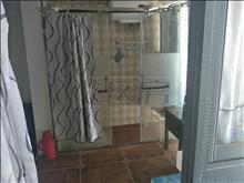 杨巷小区  简单装修 ,正规好房型出租,1600