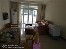 光大花园 3000元月 3室2厅1卫 精装修 ,价格便宜,交通便利