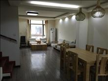 稀缺好房型,枫丹御园 4500元月 3室2厅3卫 精装修 ,先到先得