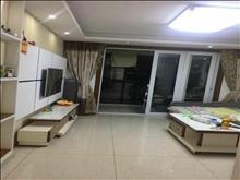 大产权小,碧悦湾 105万 2室2厅1卫 简单装修 你说值吗?