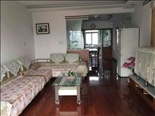 香榭水岸 3200元月 2室2厅2卫 精装修 ,少有的低价出租