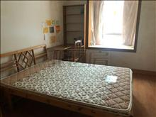 常发香城名园 ,2400元月 ,2室2厅1卫, 精装修