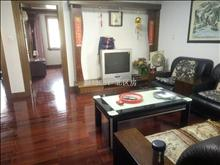 好房出租,居住舒适,富阳新村 3100元月 4室2厅2卫 精装修