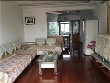 香榭水岸 3200元月 3室2厅2卫 精装修 ,超值家具家电齐全